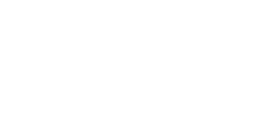 Náutical bracelets, Vegan accessories and necklaces