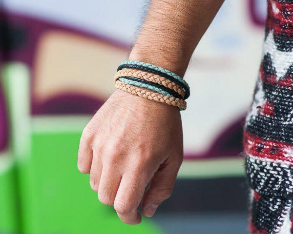 wrap bracelett